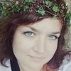 Олеся, 40, г.Санкт-Петербург