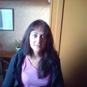 Мария 46 лет (Стрелец) хочет познакомиться в Хлевном