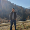 samır, 35, г.Баку