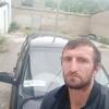 Абдул, 32, г.Махачкала