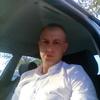 вася, 37, г.Бремен