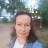 Наталья, 40, г.Королев