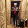 Maksim, 33, Sosnoviy Bor