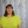 НАТАЛЬЯ, 51, г.Херсон