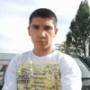 Арман, 26, г.Самара
