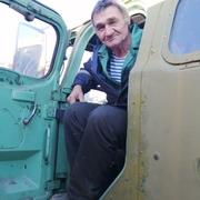 володя 64 Петропавловск-Камчатский