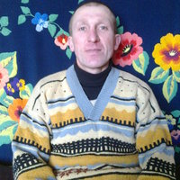 Виталий, 45 лет, Скорпион, Брест