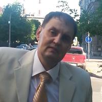 игорь, 51 год, Водолей, Выборг