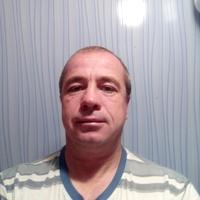 Геннадий, 42 года, Стрелец, Северное