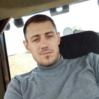 Пётр, 34 года, Телец, Усть-Илимск