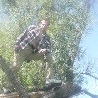 Артем, 41 год, Овен, Набережные Челны