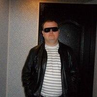 Александр, 38 лет, Овен, Пугачев