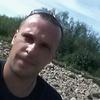 КОНСТАНТИН, 34, г.Алдан
