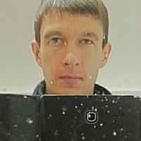 Павел, 35 лет, Весы, Красноярск
