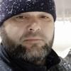 Мага, 40, г.Грозный