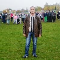 Расим, 65 лет, Телец, Екатеринбург