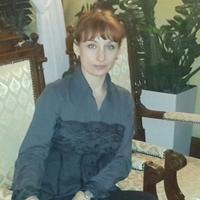 Светлана, 39 лет, Стрелец, Харьков