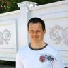 Igor, 39, Berdichev