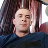 Vasile, 34, г.Chelles