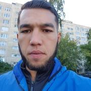 nasriddin 24 Санкт-Петербург