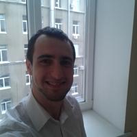 Grey, 32 года, Дева, Волгоград