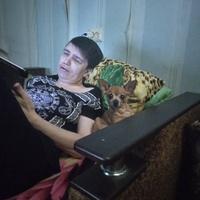 Елена, 30 лет, Рыбы, Москва