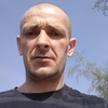 Viktor Mironov, 36, Lobnya