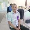 Урал, 55, г.Костанай