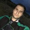Лев, 28, г.Гусиноозерск