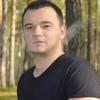 Andy, 39, г.Майами