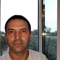 Александр, 41 год, Овен, Хабаровск