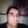 Aleksey, 30, Rybinsk