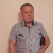 Владимир 65 лет (Весы) Темрюк