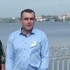 Володимир, 36, г.Тернополь