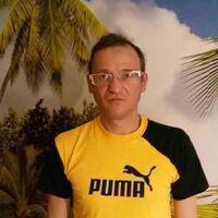 Анатолий, 47 лет, Стрелец, Новороссийск