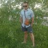 Alexandr, 34, Pershotravensk