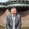 kihuyuguy, 69, г.Охотск