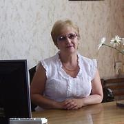 Фефелова 69 Донецк