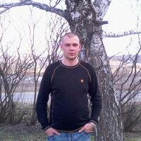 евгений, 36 лет, Скорпион, Тула
