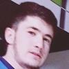 душан, 20, г.Москва