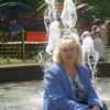 Наталия, 60, г.Слоним