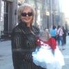 Anni, 59, г.Москва