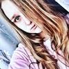 Анастасия Боровлева, 18, г.Курск