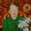 Валентина, 62, г.Самара