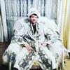 Ерлан, 24, г.Алматы́