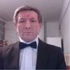 Виктор, 63, г.Саяногорск