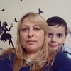 Mariya, 40, г.Черновцы