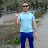 Ринат, 34, г.Уфа