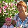 Любовь, 58, г.Тарногский Городок
