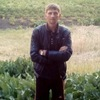 Алексей, 25, Апостолове
